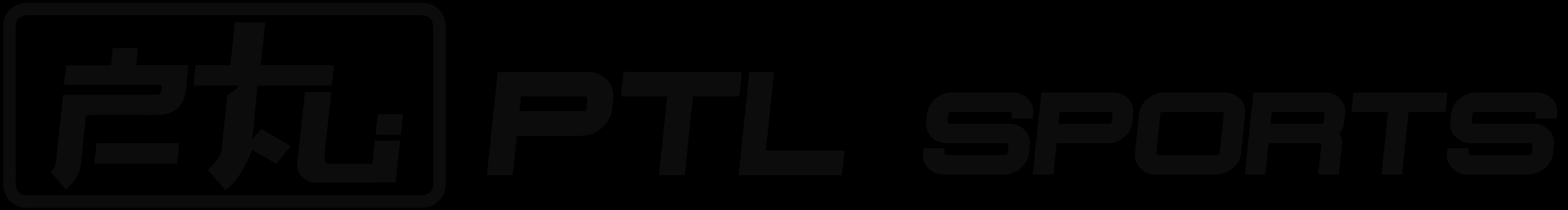 PTL Sports